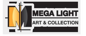 MegaLight - Produkcja opraw oświetleniowych